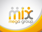 2 Mega. Mix Group  3 people spend