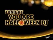 Halloween! Знаковое событие в жизни любого мегаполиса! Событие,