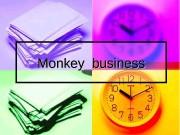 Monkey_business  Состав  Кириленко Сергей  Любимов