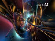 . cisu. M Music.  Plan 1. What