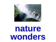 nature wonders  Great barrier reef,  Australia