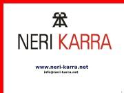 1   www. neri-karra. net info@neri-karra. net