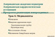 Презентация nrp lesson 6slides Russ
