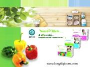 L/O/G/O www. longliqicom. com  Факторы, влияющие на