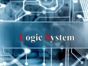 Интеллектуальная справочно-обучающая система по логике  • Справочная