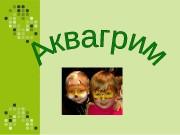 Презентация Овчинникова В.А.