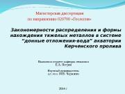 Презентация Петров 28.05 end