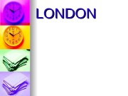 Презентация presentation-english-language-099