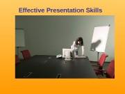 Презентация presentation skills 220