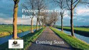 Prestige Green Gables — Overview  Prestige Green