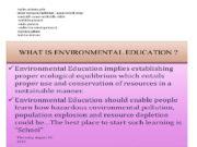 Implies-anlamina gelir proper ecological equilibrium –uygun ekolojik denge