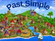 Презентация prezentaciya past simple 1