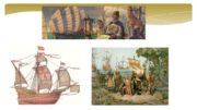 Как китайские и европейские правители относились к морским