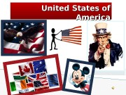 United States   of of America 0102030405