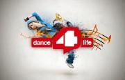 Презентация проекта DANCE 4 LIFE