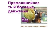 pryamolineynosty_i_bokovye_dvigheniya_2_versiya_0.jpg