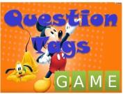 Презентация questing tags -game