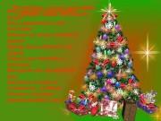 Презентация Развиваика праздники now god 03