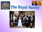 Elizabeth II's full name is Elizabeth Alexandra