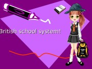 Презентация schools in Brirain