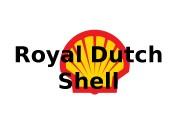 Royal Dutch Shell  Нидерландско-британская нефтегазовая компания 1907