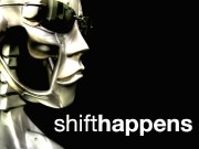 Презентация shift-happens-23665