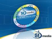 Презентация SiMedia автоматизация телевещания