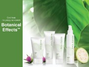 Презентация Система Botanical Effects