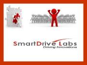 Презентация smart drive labs-HRMS
