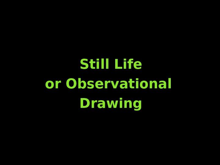 smorawa-presentations-still-life-pres.jpg