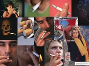 Состав табачного дыма  • Свыше 4, 000