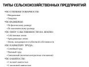 Презентация СТРУКТУРА АБ