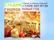 г. Москва, Ул. Красного Маяка 15 +7(929) 637