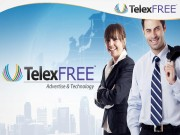 Презентация telexfree presentation mine 02