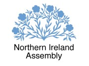 • The Northern Ireland Assembly  is