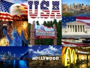 The United States of America (the United States,