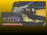 Презентация Тюнинг переоборудование переобладнання авто