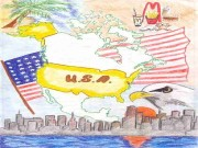 Презентация united states of america usa ssha 2ppt ru