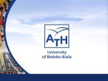 university_of_bb_ukr-aktualna_0.jpg