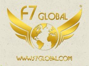 Презентация unos-life-apresentacao-f7global
