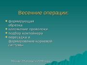 Презентация Весенние операции-reduced
