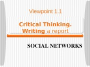 Viewpoint1.CriticalThinking.Writinga