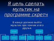 Булунский улус  География Площадь района — 235,