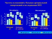 Презентация Я Галина АГ     1111