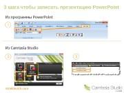 Презентация запись POWER POINT
